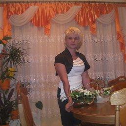 маряна, 44 года, Тячев