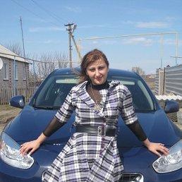 оля, 31 год, Алексеевка
