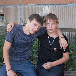 Артём, 24 года, Усть-Катав