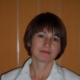 Наталия, 48 лет, Алатырь