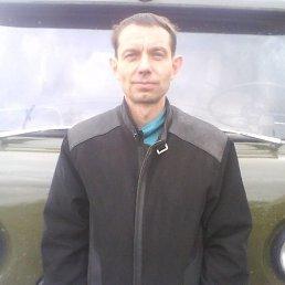 Андрей, 55 лет, Моршанск