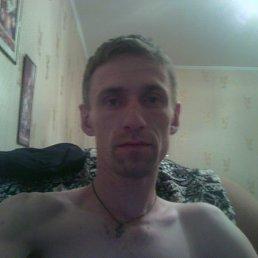Виктор, Зима, 37 лет