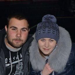 Иван, 28 лет, Кировск