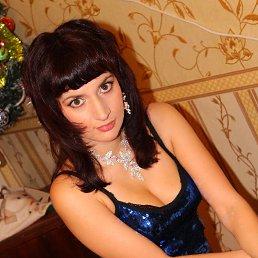 Милашка, 32 года, Смоленск - фото 1
