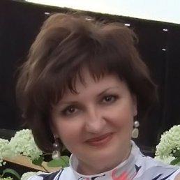 Светлана, 57 лет, Владимир