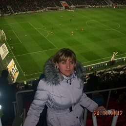 Марина, 35 лет, Лиман