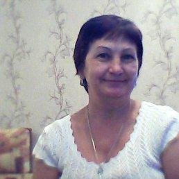 Шаманова, 59 лет, Еманжелинск