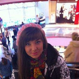 Танюшка, 28 лет, Обь