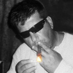 Андрей, 53 года, Славута