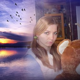 Tetjana, 32 года, Свалява