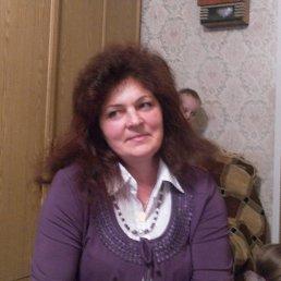 Галина, 57 лет, Рошаль