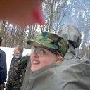 Фото Светлана, Васильков, 30 лет - добавлено 14 апреля 2013
