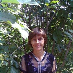 ОЛЬГА, 45 лет, Шебалино