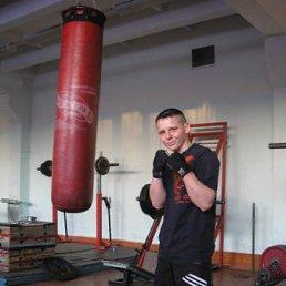 Алексей, 30 лет, Ленинск