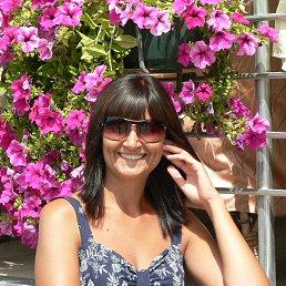 Наталья, 41 год, Петровское