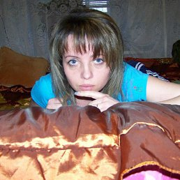 Таня, 41 год, Долина
