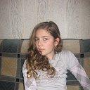 Фото Виктория, Зоринск, 21 год - добавлено 29 марта 2013 в альбом «Мои фотографии»