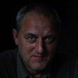 Борис, 58 лет, Панютино
