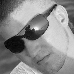 Виталий, 34 года, Баево