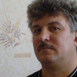 Владимир, 53 года, Солнечногорск-7