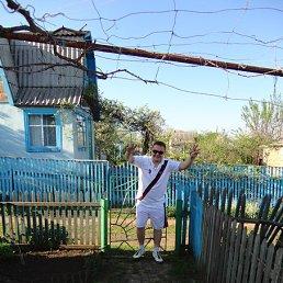 Сергей, 29 лет, Бахмут
