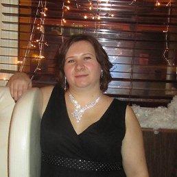 Екатерина, 41 год, Томилино