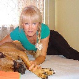 Ольга, 61 год, Харьков