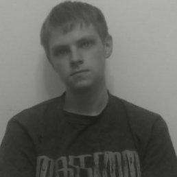 Павел, 27 лет, Купавна