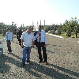 Murat, Москва, 54 года