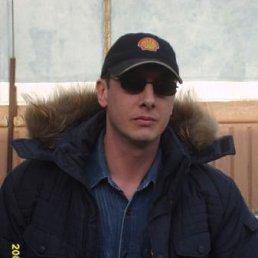 Юрий Кобозев, Рязань, 46 лет