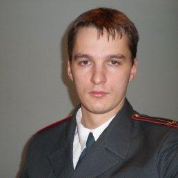 Михаил, 37 лет, Кыштым