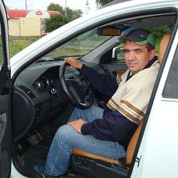 ильдар, 49 лет, Аксубаево