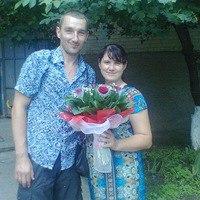 Анастасия, 35 лет, Рожище