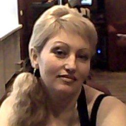 Ольга, 56 лет, Пологи
