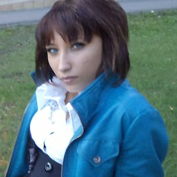 Наташа, 26 лет, Донской