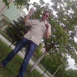 Vasiliy, 51 год, Нетешин