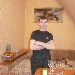 Алексей, 32 года, Турочак