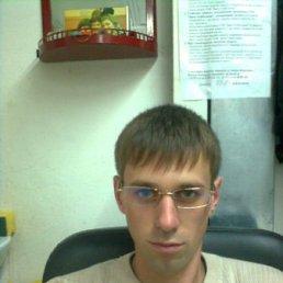 Андрей, 32 года, Зеньков
