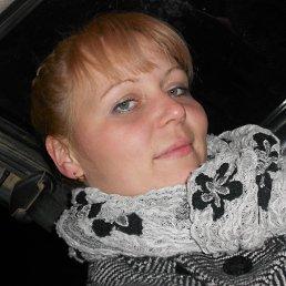 Танюшка, 35 лет, Нязепетровск