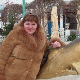 СЕМЁНОВА, 44 года, Адыгейск
