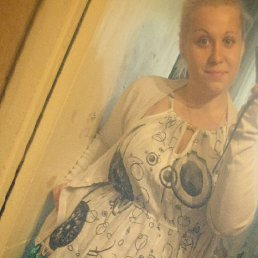 Елена, 28 лет, Дзержинский