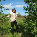 Фото Наталья, Иваново, 35 лет - добавлено 3 июля 2013