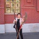 Фото Sveta, Москва, 54 года - добавлено 4 июня 2013