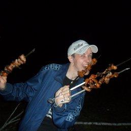 Андрей, 28 лет, Ромоданово