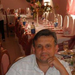 Сергей, 53 года, Снятин