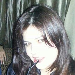 машуня, 29 лет, Натания