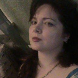 Татьяна, 45 лет, Ижевск