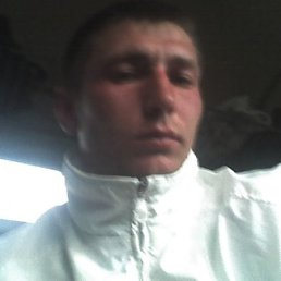 illyuk, 33 года, Ружин