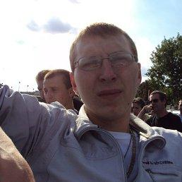 Алексей, 29 лет, Алексеевка