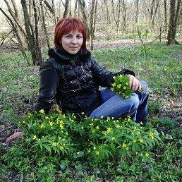 Маргарита, 52 года, Старобельск